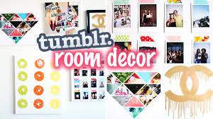 wall art ideas for living room bedroom decor diy pinterest tumblr