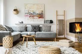 interior designer 1