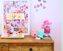 alisha marie s inspiration board diy tumblr room decor youtube