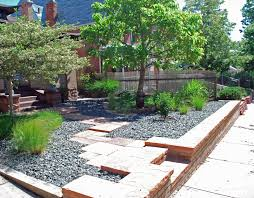 Small Picture slightly garden design landscape garden design ideas low