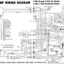 2003 audi a4 symphony radio wiring diagram archives servisi co 98 98 audi a4 radio wiring diagram unique 1998 audi a4 radio wiring diagram unique audi a4