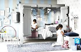 Designer Kids Bedroom Furniture Awesome Decoration