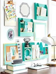 organized office ideas. Organized Office Desk Collection In Ideas Cool Home Furniture With About Room .