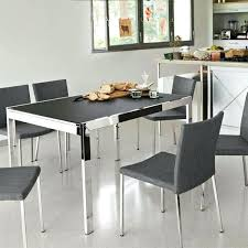 dinette sets for small spaces. Kitchen Table Sets For Small Spaces Modern Dinette Astounding Dining Room L