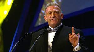 'Mr. Wonderful' Paul Orndorff dies at 71