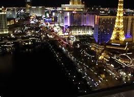 cosmopolitan las vegas terrace one bedroom. Modren Vegas Fascinating 90 Cosmopolitan Las Vegas Terrace One Bedroom Fountain In L