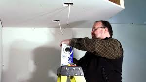 How To Install Pot Lights In Ceiling Bazz Recessed Lighting How To Install Recessed Lighting Insulated Ceiling