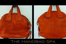 the ultimate handbag cleaning service hbspa cleaning system