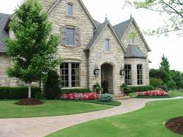 Small Picture Home Landscape Ideas Will Help You Perform Your Home Garden Better
