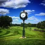 Green Valley Country Club - 593 Photos - 45 Reviews - Golf Course ...