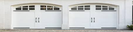 contact amarr garage doors santa monica