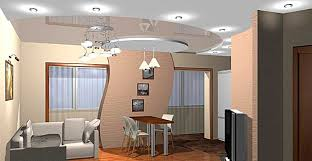 anoka led recessed lighting repair and installation services