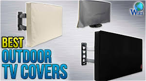 10 best outdoor tv covers outdoor tv covers4