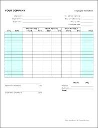 semi monthly timesheet template monthly template excel co bi timesheet
