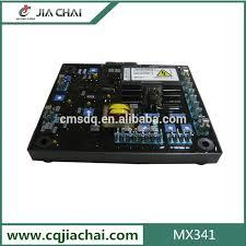 generator avr circuit diagram generator avr circuit diagram generator avr circuit diagram generator avr circuit diagram suppliers and manufacturers at alibaba com