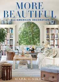 best coffee table books to gift