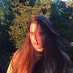 Victoria Koos Facebook, Twitter & MySpace on PeekYou