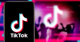 How to buy TikTok followers that are real and active | VentureBeat