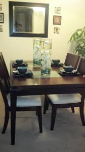 517 Best Dining Room Decoration Images On Pinterest Dinner