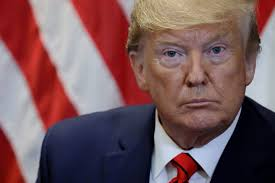 Euronews takes a look at the us senate trial. How Trump Is Responding To The Impeachment Inquiry Pbs Newshour
