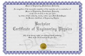 Bachelor-Certificate-of-Engineering-Physics