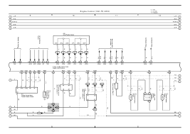 2005 toyota matrix engine diagram motorcycle schematic images of toyota matrix engine diagram engine control 1zz fe 2wd 2005 toyota matrix