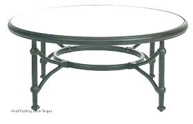 outdoor side tables target patio cafe table and chairs coffee round decorating marvellous