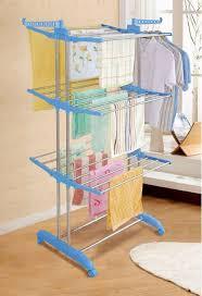 clothes dryer hanging , aluminum clothes dryer
