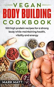 Bodybuilding Food Chart 100 Best Bodybuilding Books Of All Time Bookauthority