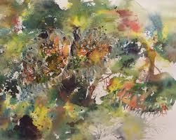 lian quan zhen 8 6 2016 d lian s painting