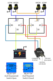 hi lo relay wiring diagram wiring diagram meta hi lo relay wiring diagram wiring diagram list hi lo relay wiring diagram