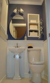Above Toilet Storage bathroom over the toilet storage ideas floating shelves above 8109 by uwakikaiketsu.us