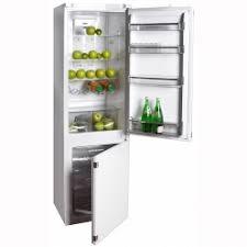<b>Встраиваемые холодильники Kuppersberg</b> — купить в Москве ...