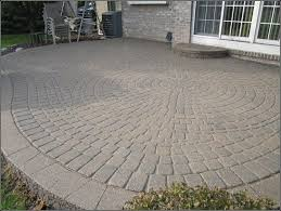 patio stone home depot home design ideas and pictures