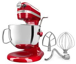 kitchenaid 6 quart professional bowl lift stand mixer. the professional 6-quart bowl-lift stand blender is perfect for heavy, heavy mixes. burnished steel flat beater, powerknead manage money connect and kitchenaid 6 quart bowl lift mixer i