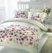 fl duvet covers uk