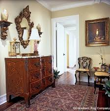 exemplary tabriz area size rug elishes captivating synergy between eastern western aesthetics
