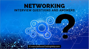 Physical Design Interview Questions Book Top 60 Networking Interview Questions And Answers
