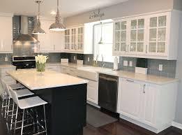 Beautiful Tiles For Kitchen Kitchen Subway Tile Backsplash Beautiful Subway Tile Kitchen