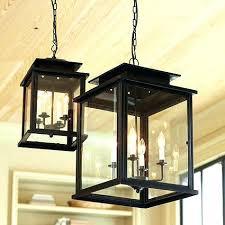 lantern style lighting. Modren Lighting Smartness Ideas Lantern Style Lighting Edumoms Org Pendant Lights Outdoor  Fixtures For Inside T