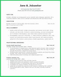 Resume Nursing Student Inspiration Biology Lab Skills Resume Elegant Nursing Student Resume Template