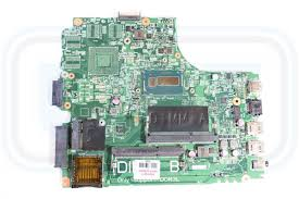 For Inspiron 14R 5437 3437 Motherboard <b>with</b> i5-4200U CPU <b>CN</b> ...