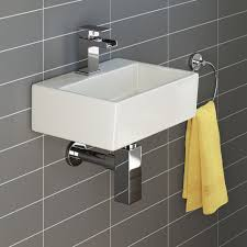 Small Under Counter Bathroom Sinks kohler undermount bathroom sinks