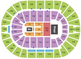 Discount Bok Center Tickets Event Schedule 2019 2020