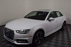 2003 audi a4 transmission replacement cost lovely new 2018 audi a4 2 0 tfsi premium plus