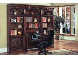 Parker House Home fice 32 Open Top Bookcase BAR 430 Stacy