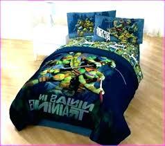 teenage mutant ninja turtle bed sheets ninja turtles bedroom set large size of turtle wallpaper border teenage mutant ninja