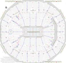 Fedex Forum Concert Seating Chart 3d Fedexforum Ice Hockey Arena Seating Capacity Arrangement