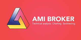 Amibroker Introduction Z Connect By Zerodha Z Connect By