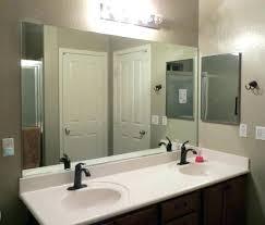 removing bathroom mirror remove bathroom mirror amazing how to remove bathroom mirror with clips how to removing bathroom mirror